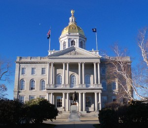695px-New_Hampshire_State_House_6