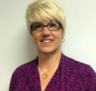 Deborah Batista Executive Vice President