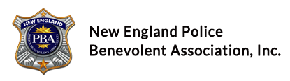 New England Police Benevolent Association, Inc.